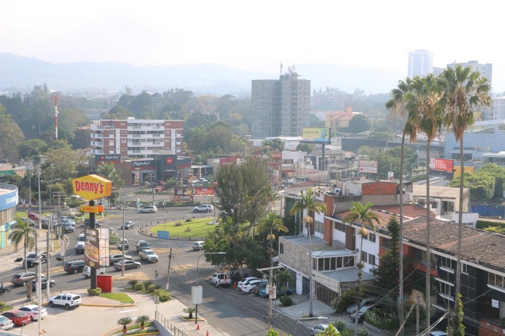 San Salvador 4